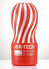 Masturbateur Tenga Air-Tech Regular