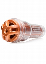 Masturbateur Fleshlight Turbo Thrust Copper